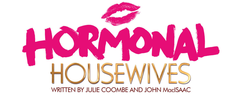Hormonal-Housewives-web-image
