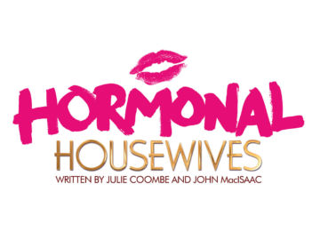 Hormonal-Housewives-web-image