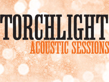Torchlight-Banner-v2