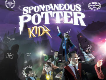 Potter-2020-Instagram-Square-KIDZ