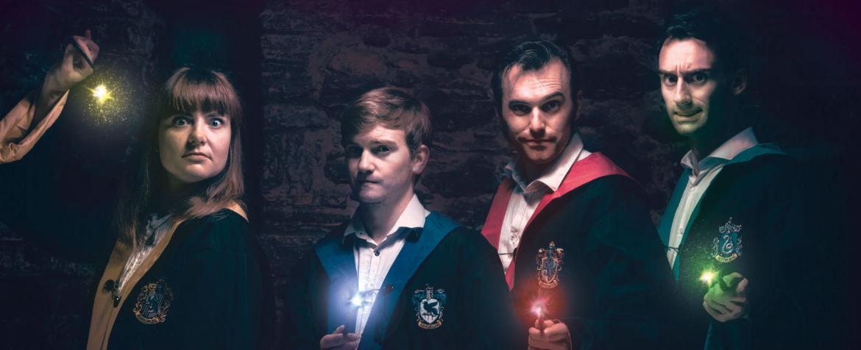 Spon-Potter-web