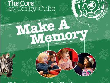 COR0384-Make-A-Memory-page-image