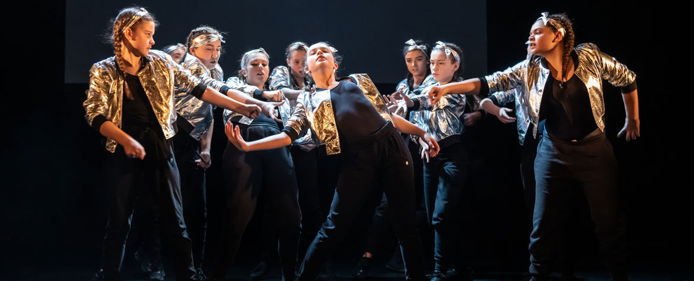 N-Dance-web-image