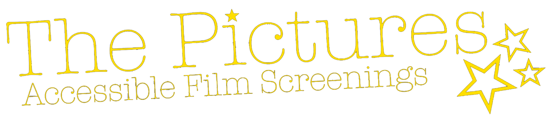 The-Pictures-logo