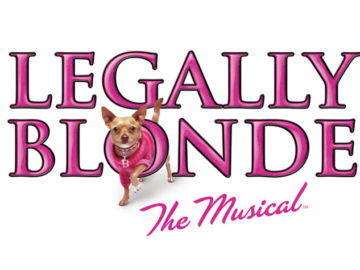 Legally-Blonde-web-image