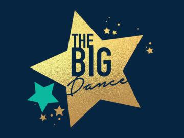 The-Big-Dance-web-image