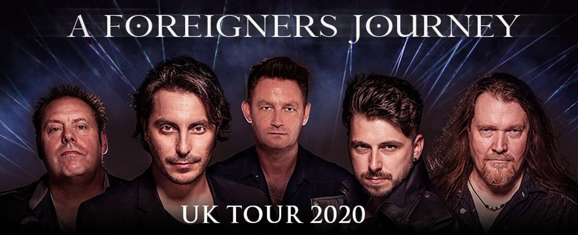 A-Foreigners-Journey-web-banner