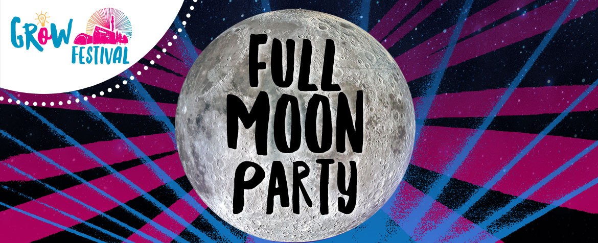 Full-Moon-Party-web-banner