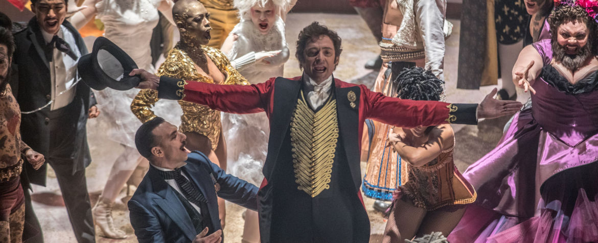 The Greatest Showman1