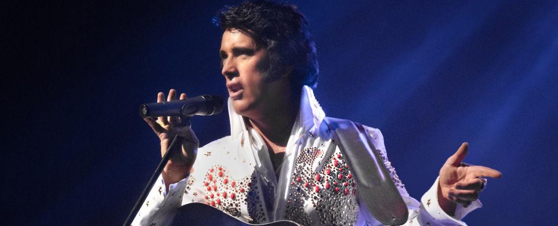 Fisher Elvis Image 2016