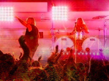 UK-Rock-Show
