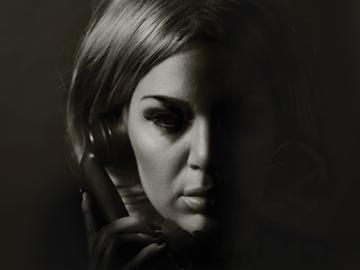 Adele for website