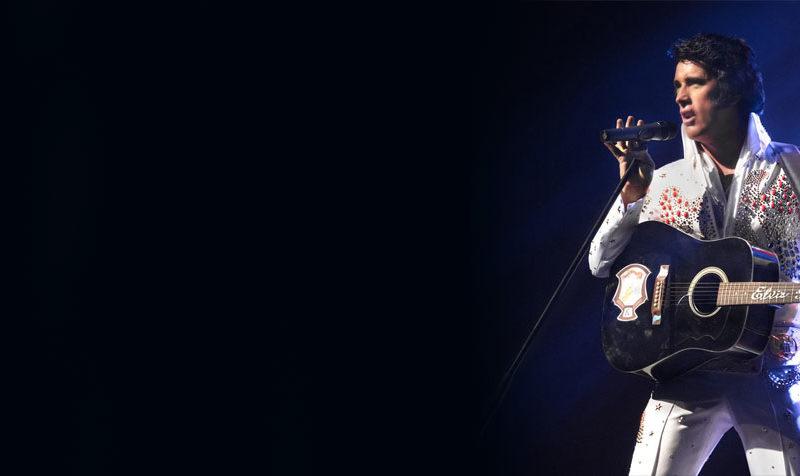 Elvis-caro