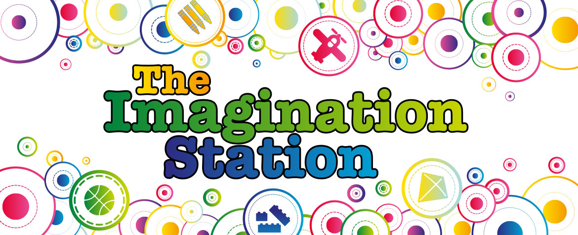 COR0482-The-Imagination-Station-website-header_v3