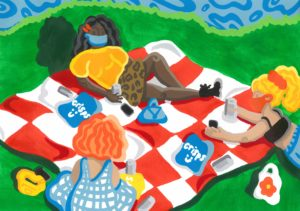 PicnicPals-for-web