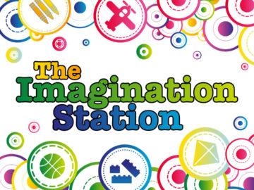COR0482-The-Imagination-Station-socials_v3