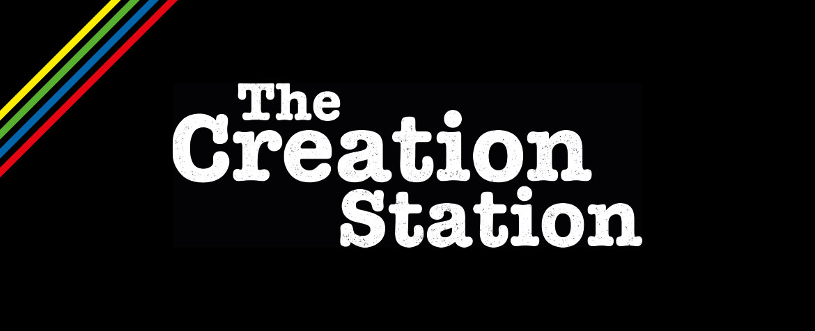 COR0483-The-Creation-Station-website-header_v5
