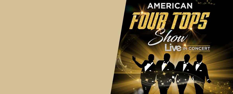 carousel-american-four-tops