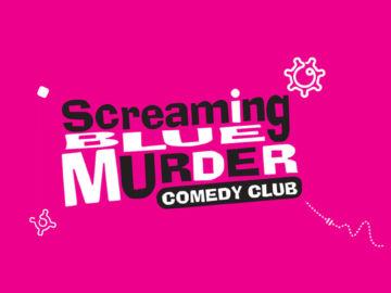 screaming-blue-website-banner